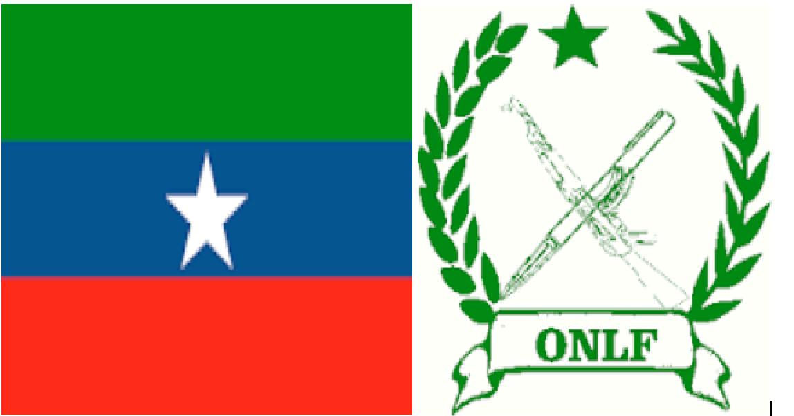 Somali separatist group in Ethiopia declares ceasefire to
